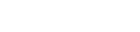 Jeannette Teichmann – Nürnberg – Heilpädagogische Praxis, Heilpädagogik, Arbeit am Tonfeld, Verhaltensauffälligkeiten, Autismus